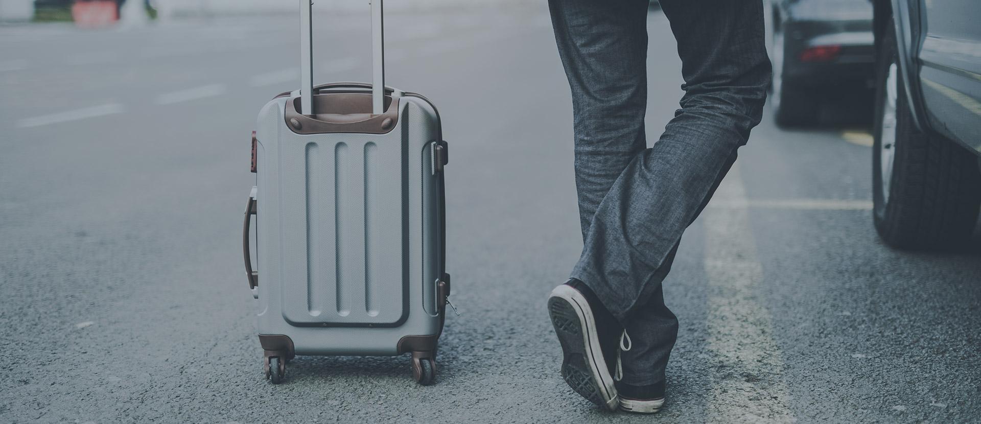 Reiseversicherung Mit Der Devk Gunstig Dabei Sein Acv